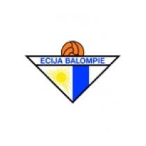 Футбольный клуб «Эсиха» результаты игр
