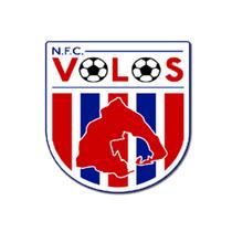 Футбольный клуб Волос расписание матчей