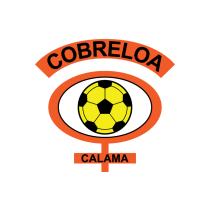 Футбольный клуб Кобрелоа (Калама) состав игроков