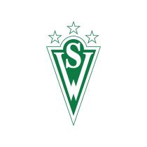 Футбольный клуб «Сантьяго Вондерерс» расписание матчей