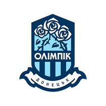Футбольный клуб Олимпик (Донецк) состав игроков