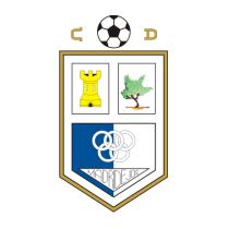 Футбольный клуб Мадридехос состав игроков