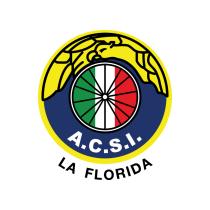 Футбольный клуб «Аудакс Итальяно» (Сантьяго) результаты игр