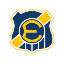 Футбольный клуб Эвертон (Винья-дель-Мар) состав игроков