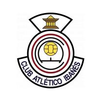 Футбольный клуб Атлетико Ибаньес (Касас-Ибаньес) состав игроков