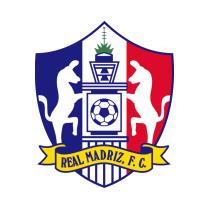 Футбольный клуб Реал Мадрис (Сомото) состав игроков