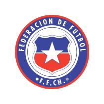 Логотип Чили (до 18)