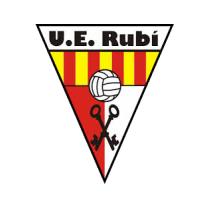 Футбольный клуб Руби состав игроков