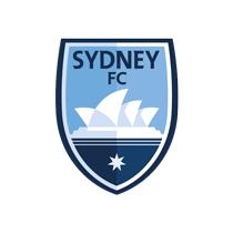 Футбольный клуб «Сидней» результаты игр