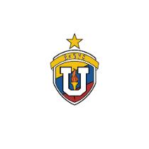 Футбольный клуб Универсидад Сентраль де Венесуэла (Каракас) состав игроков
