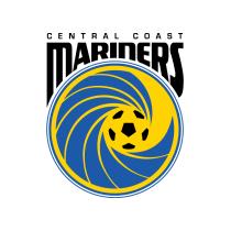 Футбольный клуб «Сентрал Кост Маринерс» результаты игр