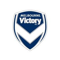 Футбольный клуб «Мельбурн Виктори» расписание матчей