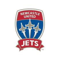 Футбольный клуб «Ньюкасл Джетс» результаты игр