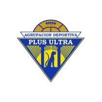 Футбольный клуб Плюс Ультра (Льяно де Брухас) состав игроков