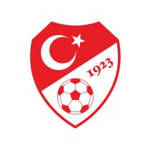Логотип Турция (до 21)