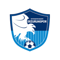 Футбольный клуб Эрзурумспор результаты игр