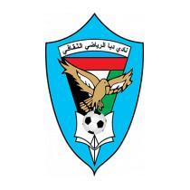 Футбольный клуб Дибба Аль-Фуджайра состав игроков