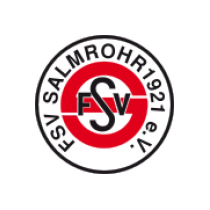 Футбольный клуб Зальмрор (Зальмталь) состав игроков