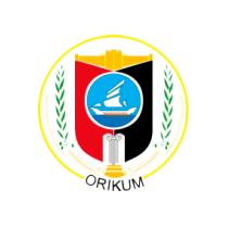 Футбольный клуб «Орикум» результаты игр