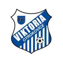 Футбольный клуб Виктория Отроковице состав игроков