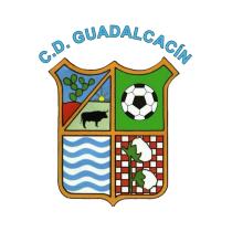 Футбольный клуб Гвадалсасин состав игроков