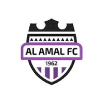 Футбольный клуб «Аль-Букайрия» расписание матчей