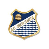 Футбольный клуб Агуа Санта (Сан-Пауло) состав игроков