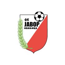 Футбольный клуб Явор (Иваньица) состав игроков
