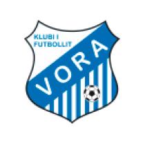 Футбольный клуб Вора состав игроков