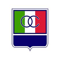 Футбольный клуб «Онсе Кальдас» (Манисалес) расписание матчей