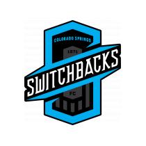 Футбольный клуб Свитчбэкс (Колорадо-Спрингс) состав игроков