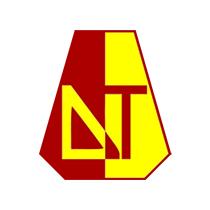 Футбольный клуб «Депортес Толима» (Ибаге) расписание матчей