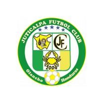 Футбольный клуб Хутикальпа результаты игр