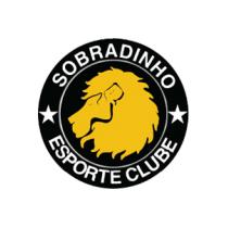 Футбольный клуб Собрадиньо состав игроков