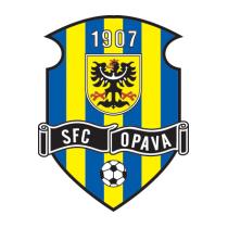 Футбольный клуб Опава-2 состав игроков