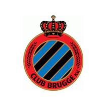 Футбольный клуб Брюгге (до 19) состав игроков