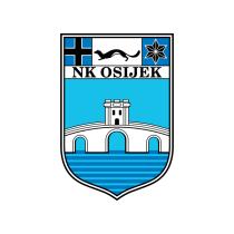 Футбольный клуб «Осиек» результаты игр