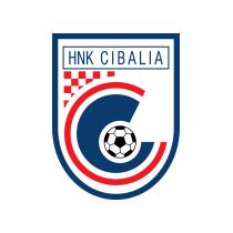 Футбольный клуб Цибалия (Винковцы) состав игроков