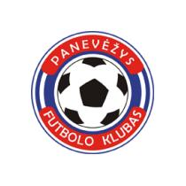 Футбольный клуб «Паневежис» расписание матчей
