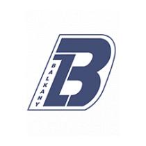 Футбольный клуб «Балканы» (Заря) расписание матчей