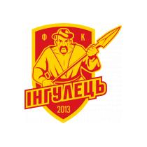 Футбольный клуб Ингулец (Петрово) состав игроков