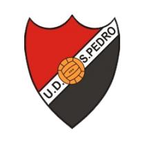 Футбольный клуб УД Сан-Педро (Сан Педро Алькантара) состав игроков
