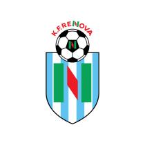 Футбольный клуб «Ренова» (Цепчиште) результаты игр