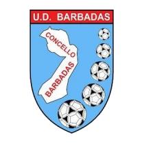 Футбольный клуб Барбадас состав игроков