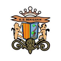 Футбольный клуб Бениганим состав игроков