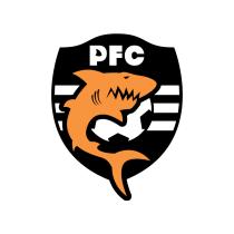 Футбольный клуб Пунтаренас состав игроков