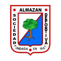 Футбольный клуб Альмасан состав игроков