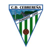 Футбольный клуб Культурал Себреренья (Себрерос) состав игроков