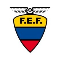 Логотип Эквадор