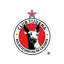 Футбольный клуб «Тихуана» состав игроков